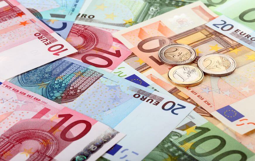 19 Lovely Convert Dollar to Australian Dollar