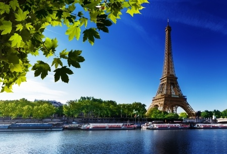travelling europe all you need to know ahead of your trip