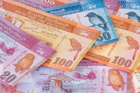 Is forex trading allowed in sri lanka
