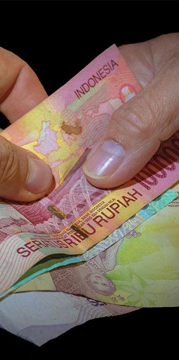 Bali Travel Money Guide Travelex Au